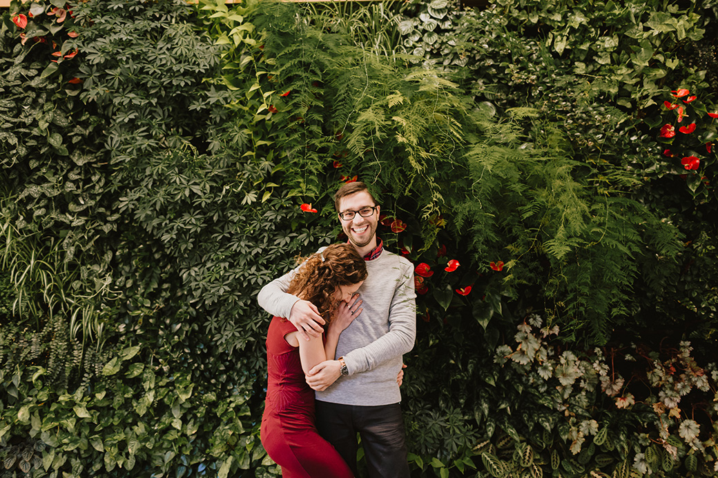 engagement photos at etsy