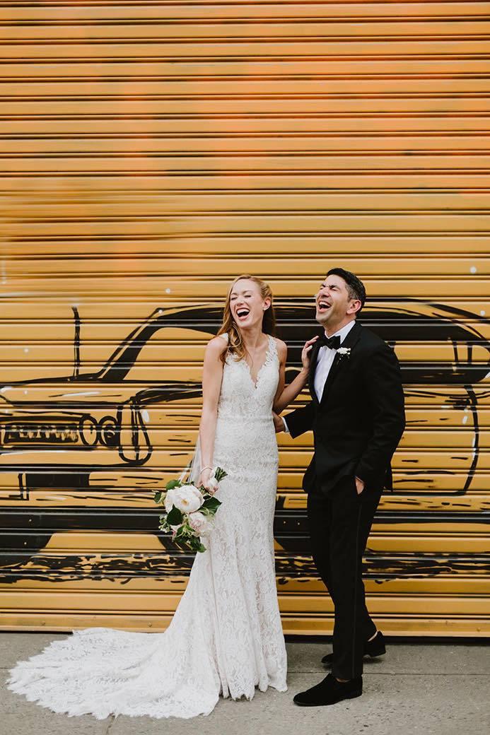 Williamsburg wedding photos