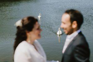 Montauk wedding photos