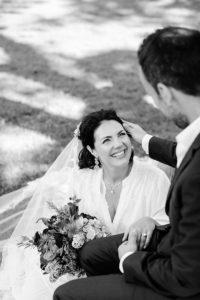 Ruschmeyer Hotel Montauk wedding