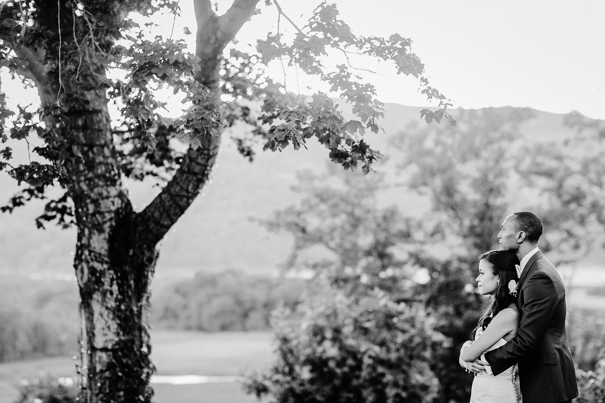 coronavirus affects wedding planning